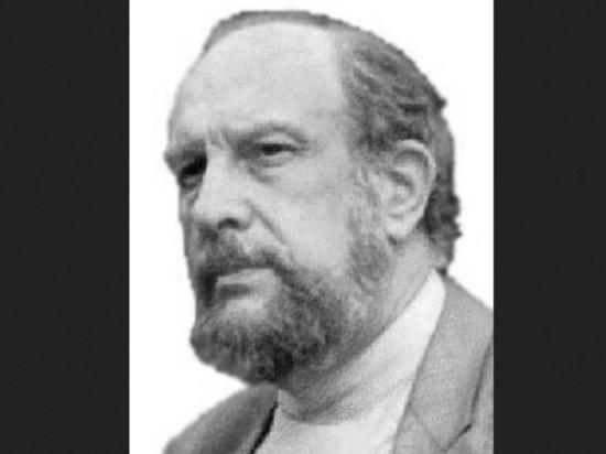 Создатель первой русской  рок-оперы скончался вПетербурге