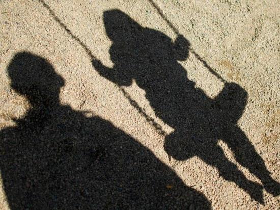 Германия. Вскрыты факты вопиющих преступлений в детском саду в Дюльмене