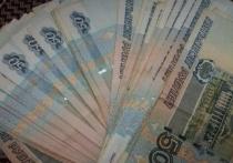 В Новосергиевском районе иностранец пытался дать взятку полицейскому