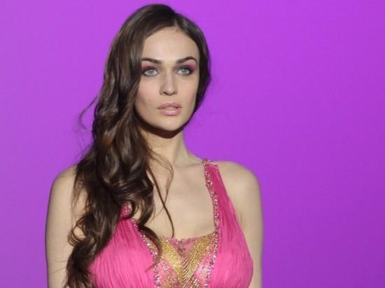 Водонаева резко ответила Скабеевой про быдло с маткапиталом