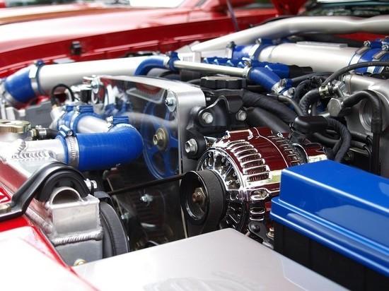 Названы системы, снижающие ресурс двигателя