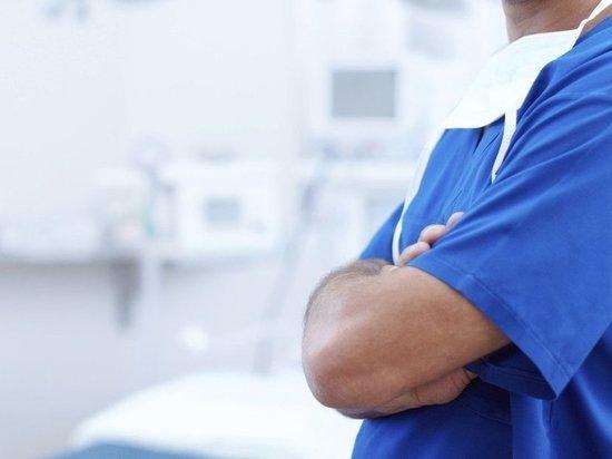 Медбрат изнасиловал медсестру во время ночного дежурства