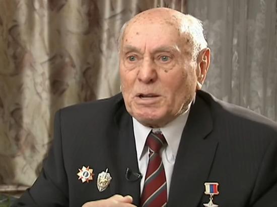 Легендарный разведчик рассказал, как Польша встречала Красную Армию в 1945 году