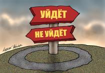 Глава государства российского на прошедшей неделе продемонстрировал, что чтит народные традиции