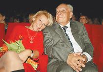 Дочь товарища Лукьянова ушла в оппозицию: