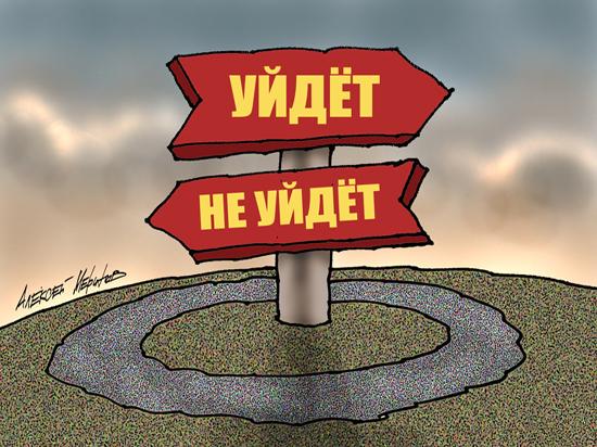 Путин в послании сказал страшные для чиновников слова: служить России