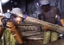 Лондон прекращает финансировать зарубежные угольные шахты