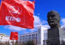 Третий лишний: в горсовете Улан-Удэ появится фракция КПРФ