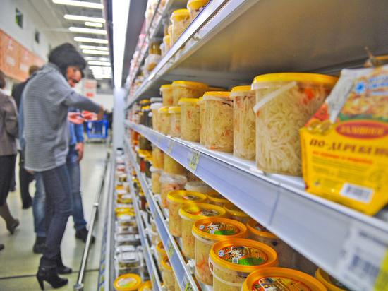 Чем полезны ферментированные продукты, рассказал диетолог из Волгограда