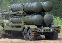 СМИ узнали о возврате России миллиардных долгов за оружие