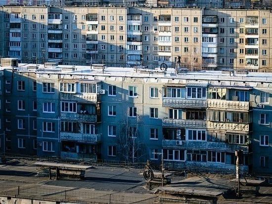 Ставропольским многоэтажкам компенсируют проценты по кредитам на капремонт