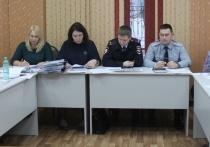 В Кирове КДН оштрафовала 14 родителей