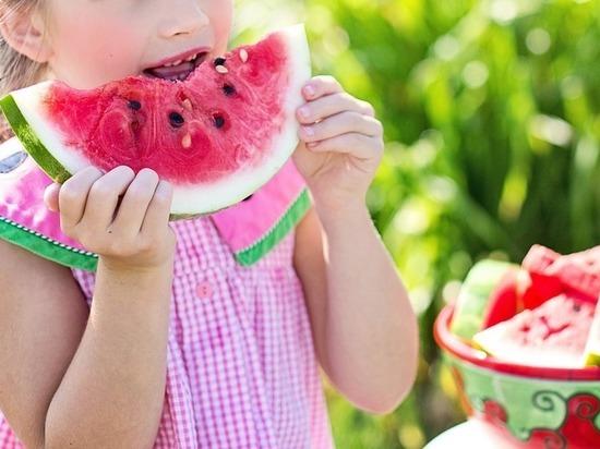 Названы лучшие фрукты для любителей сахара