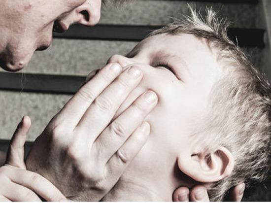Убийце ребенка-инвалида в Калмыкии предъявлено обвинение