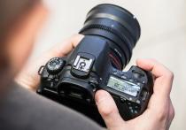 Членам общественных наблюдательных комиссий могут запретить вести фото- и видеосъемку в отделениях полиции с использованием собственной аппаратуры