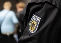 Федеральная полиция Германии снижает требования к заявителям