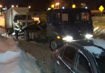 Инспекторы ДПС за полмесяца эвакуировали сотню машин