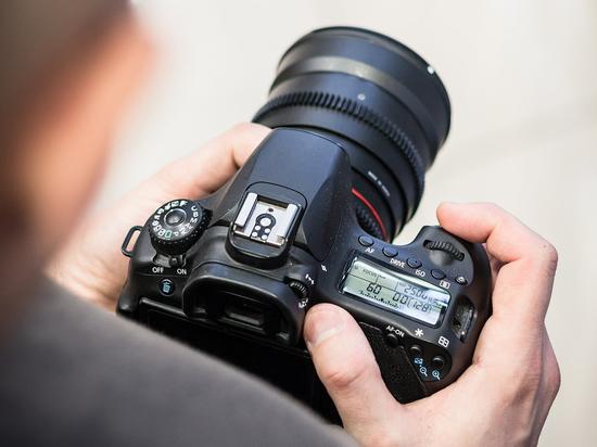Правозащитникам хотят запретить снимать в отделах полиции на свой фотоаппарат