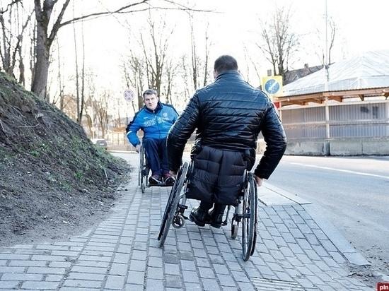 Приказ по инвалидам: экономия на людях или мера необходимости