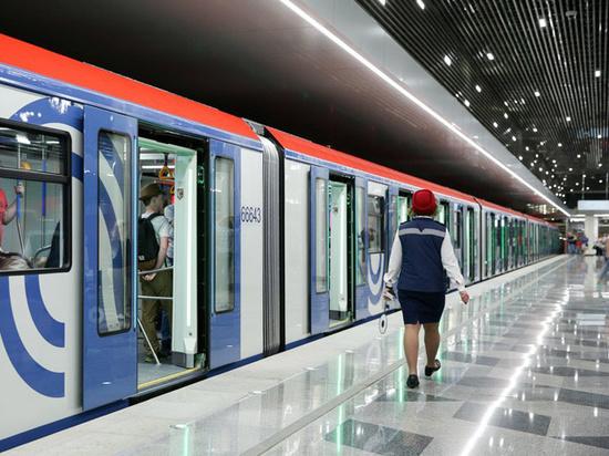 Стало известно о закрытии участка Некрасовкой ветки метро
