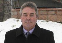 Экс-мэр Рубцовска Ларионов вновь оказался на скамье подсудимых