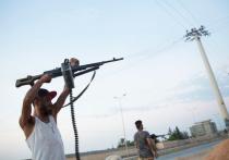 Эксперт спрогнозировал новый виток войны в Ливии