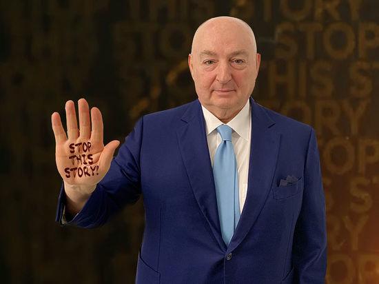 Лидеры России, США, Франции, Великобритании и Германии выступят на Пятом Всемирном форуме памяти Холокоста в «Яд Вашеме»