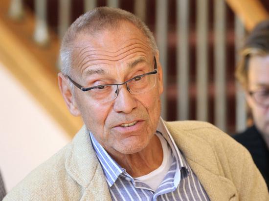 Кончаловский прокомментировал «пропажу» сына: «До инфаркта доведет»