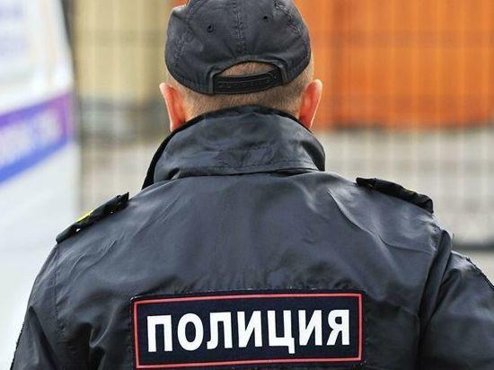 Пропавший в Дагестане мужчина найден мёртвым