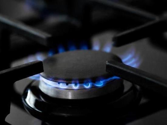 Два человека погибли от отравления угарным газом в Дагестане