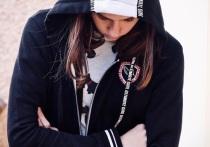 Кемеровчанин получил срок за кражу денег у падчерицы-подростка
