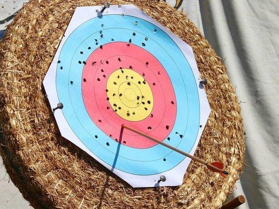 В Пскове пройдет Первенство города по пулевой стрельбе