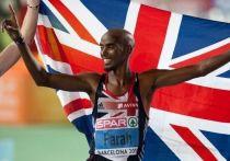 «А че, так можно было?»: британского бегуна спасают от санкций WADA