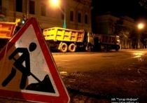 В Татарстане за год в рамках нацпроекта отремонтируют 44 дороги