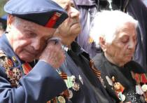В Чувашии более 500 ветеранов получат ко Дню Победы по 75 тысяч рублей