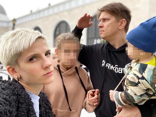 В Москве семья отравилась консервированным тунцом