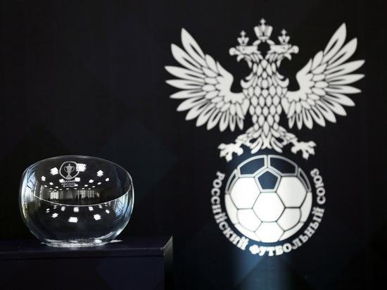 """Колхоз """"Заветы Ильича"""": футбольный Кубок опять ломают с неясной целью"""