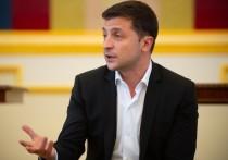 Зеленскому припомнили Бандеру: эксперты оценили уровень антисемитизма на Украине