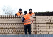 Пациент скорее жив: что происходит с псковским стадионом «Машиностроитель»