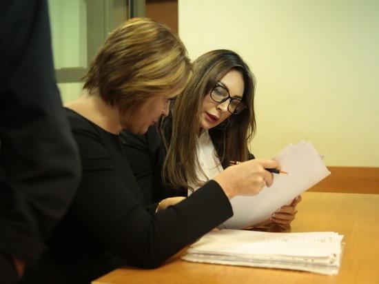 Суд простил Бочкареву за кокаин: без драки не обошлось