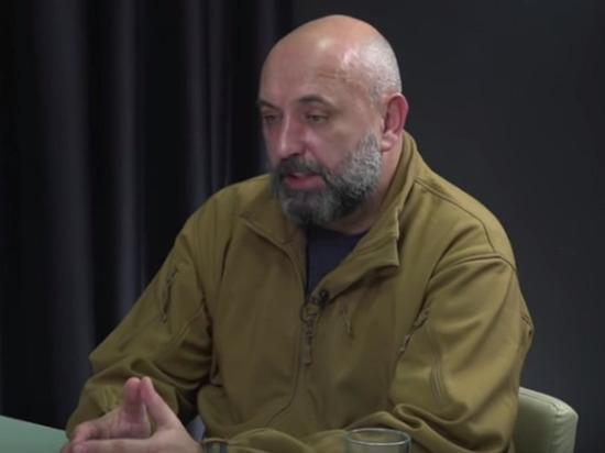 Власти Украины заявили о готовности силой присоединить Донбасс