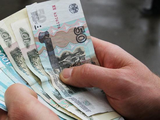 Родственники потребовали вернуть 429 рублей за принудительное закрытие глаз покойницы