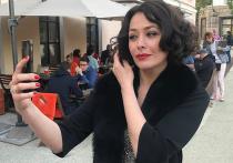 Актриса Екатерина Волкова назвала ущерб от украденного инстаграма