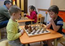 В Уфимском районе Башкирии откроется новый детский сад