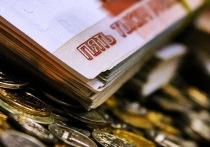 В РБ на развитие предпринимательской деятельности потратили более 1 млрд рублей
