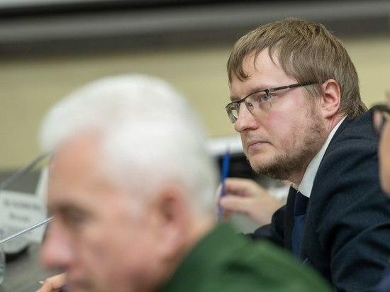 В Псковской области обнародуют архивы о преступлениях фашистов
