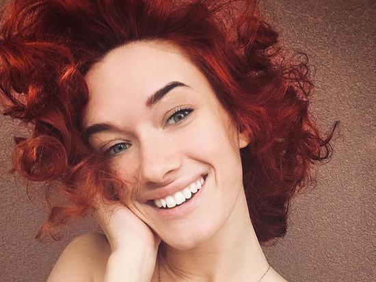 Актриса Рузавина умерла в 26 лет