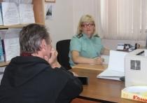 В Новосибирской области судебные приставы сделали детей миллионерами