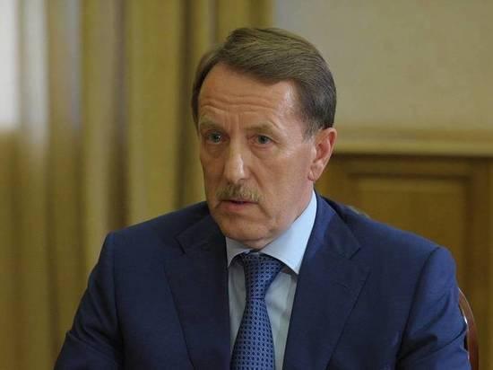 Алексея Гордеева могут оставить в новом правительстве РФ