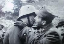 Историки раскрыли новые подробности сговора Польши и фашистского рейха